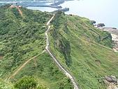 臺灣旅遊照片基隆:950618 (154).JPG