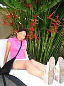 20091125峇里島day2:IMG_2612.jpg