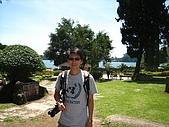 20091125峇里島day2:IMG_2616.jpg