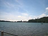 20091125峇里島day2:IMG_2621.jpg