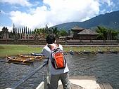 20091125峇里島day2:IMG_2623.jpg