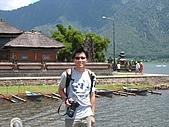 20091125峇里島day2:IMG_2625.jpg