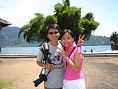 20091125峇里島day2:IMG_2629.jpg