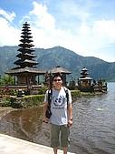 20091125峇里島day2:IMG_2631.jpg