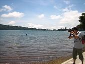 20091125峇里島day2:IMG_2634.jpg