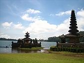 20091125峇里島day2:IMG_2635.jpg