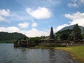 20091125峇里島day2:IMG_2636.jpg