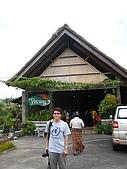 20091125峇里島day2:IMG_2637.jpg