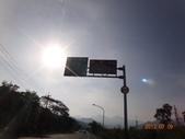 嘉義-奮起湖-多林車站:DSC02818.JPG