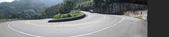 嘉義-奮起湖-多林車站:DSC02835.JPG