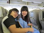 2012-08-30~09-04北海道.:2012-08-30~09-04北海道 016.jpg