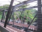 2011-8-21曼谷六日:2011.8曼谷六日 122.JPG