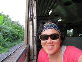 2011-8-21曼谷六日:2011.8曼谷六日 123.JPG