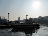 2011-7-31和平島&八斗子:基隆之和平島八斗子 021.JPG