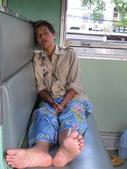 2011-8-21曼谷六日:2011.8曼谷六日 124.JPG