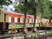 2011-8-21曼谷六日:2011.8曼谷六日 126.JPG