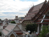 2011-8-21曼谷六日:2011.8曼谷六日 058.JPG