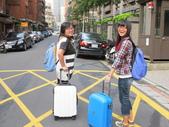 2012-08-30~09-04北海道.:2012-08-30~09-04北海道 001.jpg