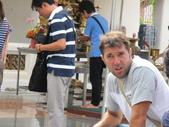 2011-8-21曼谷六日:2011.8曼谷六日 061.JPG
