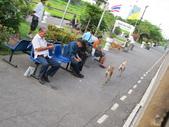 2011-8-21曼谷六日:2011.8曼谷六日 128.JPG