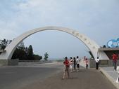 2012-5-12澎湖:2012-5-12 018.jpg