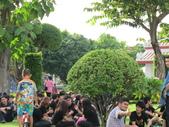 2011-8-21曼谷六日:2011.8曼谷六日 065.JPG