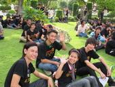 2011-8-21曼谷六日:2011.8曼谷六日 068.JPG