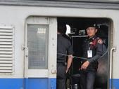 2011-8-21曼谷六日:2011.8曼谷六日 132.JPG