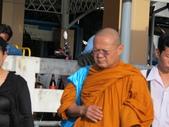 2011-8-21曼谷六日:2011.8曼谷六日 074.JPG