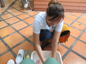 2011-8-21曼谷六日:2011.8曼谷六日 079.JPG