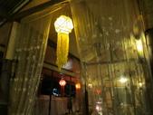 2011-8-21曼谷六日:2011.8曼谷六日 080.JPG