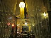 2011-8-21曼谷六日:2011.8曼谷六日 081.JPG