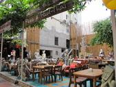 2011-8-21曼谷六日:2011.8曼谷六日 021.JPG