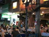 2011-8-21曼谷六日:2011.8曼谷六日 089.JPG