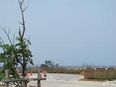 2012-5-12澎湖:2012-5-12 021.jpg