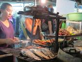 2011-8-21曼谷六日:2011.8曼谷六日 090.JPG