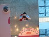 2012-08-30~09-04北海道.:2012-08-30~09-04北海道 008.jpg