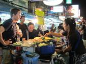 2011-8-21曼谷六日:2011.8曼谷六日 091.JPG