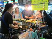 2011-8-21曼谷六日:2011.8曼谷六日 092.JPG