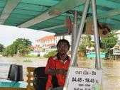 2011-8-21曼谷六日:2011.8曼谷六日 142.JPG