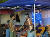 2011-8-21曼谷六日:2011.8曼谷六日 095.JPG