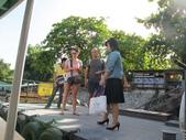 2011-8-21曼谷六日:2011.8曼谷六日 143.JPG