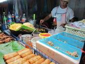 2011-8-21曼谷六日:2011.8曼谷六日 097.JPG