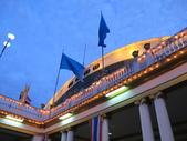 2011-8-21曼谷六日:2011.8曼谷六日 103.JPG