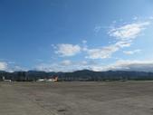 2012-5-12澎湖:2012-5-12 003.jpg