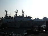 2011-7-31和平島&八斗子:基隆之和平島八斗子 011.JPG