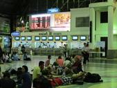 2011-8-21曼谷六日:2011.8曼谷六日 105.JPG