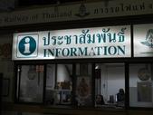 2011-8-21曼谷六日:2011.8曼谷六日 106.JPG