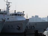 2011-7-31和平島&八斗子:基隆之和平島八斗子 012.JPG