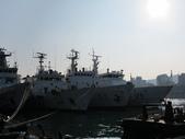 2011-7-31和平島&八斗子:基隆之和平島八斗子 013.JPG